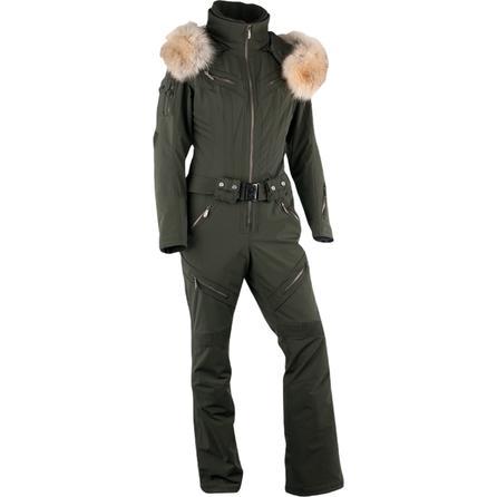 Spyder Eternity Ski Suit (Women's) -