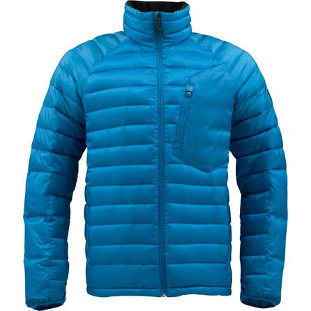 Burton ak BK Insulator Jacket (Men's) -