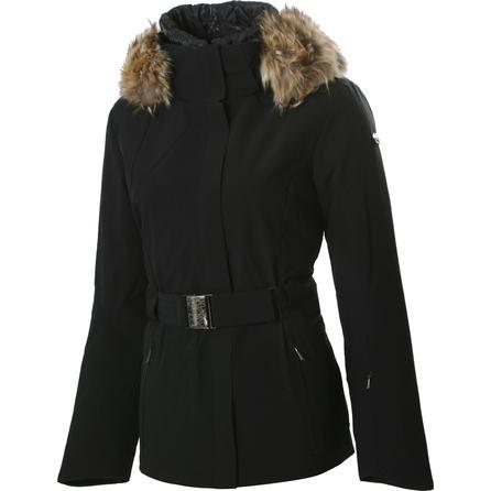 Spyder Diamond Insulated Ski Jacket (Women's) -