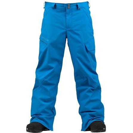 Burton Poacher Insulated Snowboard Pant (Men's) -