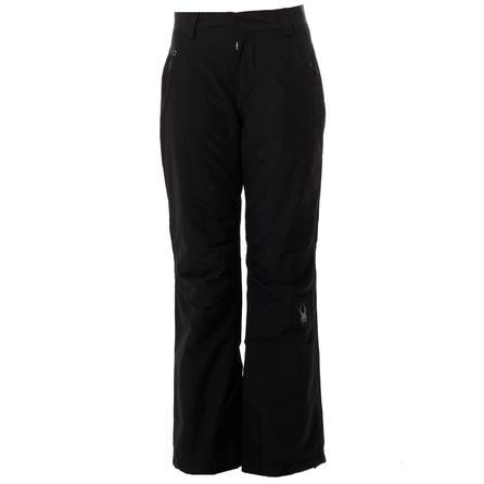 Spyder Carve Insulated Ski Pant (Women's) -