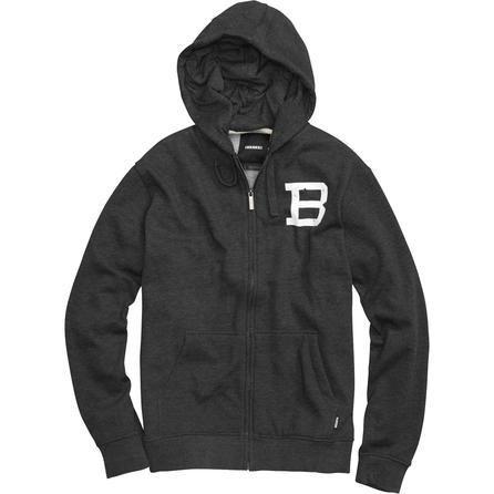 Burton Insignia Full-Zip Hoodie (Men's) -