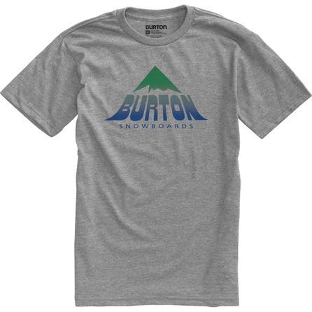 Burton Caveat T-Shirt (Men's) -