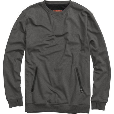 Burton Park Crew Sweatshirt (Men's) -