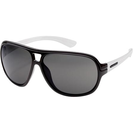 Suncloud Wingman Polarized Sunglasses (Men's) -