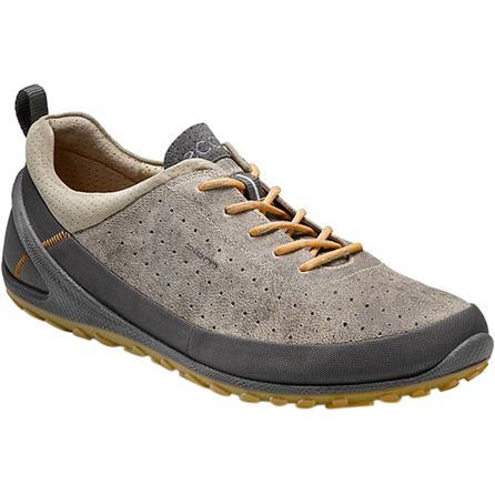 ECCO Biom Lite 1.1 Running Shoe (Men's) -