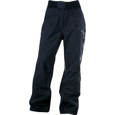 Spyder Norwand Shell Ski Pant (Men's) -