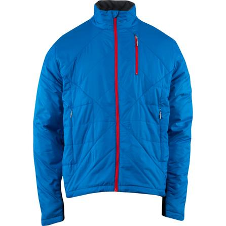Spyder Glissade Jacket (Men's) -