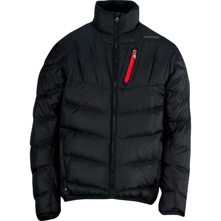 Spyder Dolomite Down Jacket (Men's) -