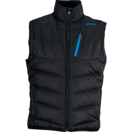 Spyder Dolomite Down Vest (Men's) -