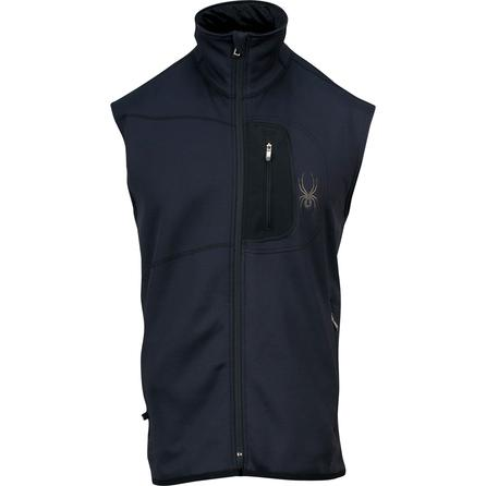 Spyder Bandit Fleece Vest (Men's) -
