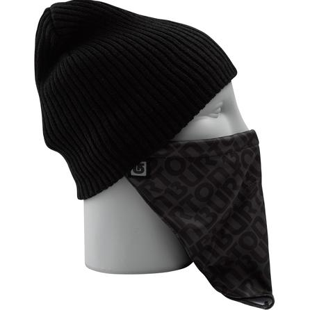 Burton Bandito Bandana Face Mask (Men's) -