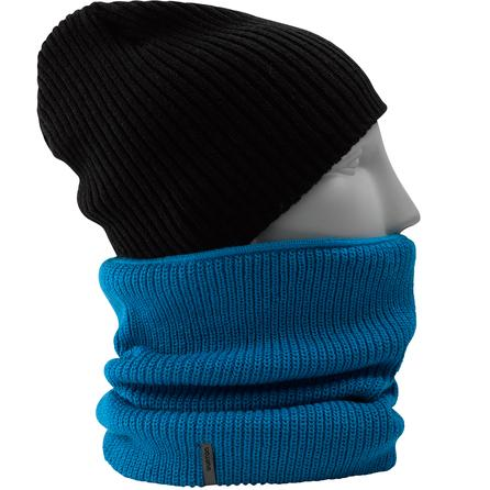 Burton Truck Stop Neck Warmer (Adults') -