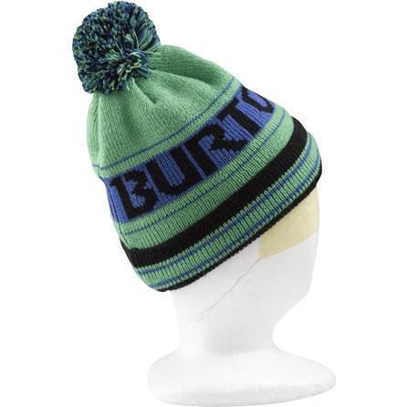 Burton Trope Beanie (Boys') -