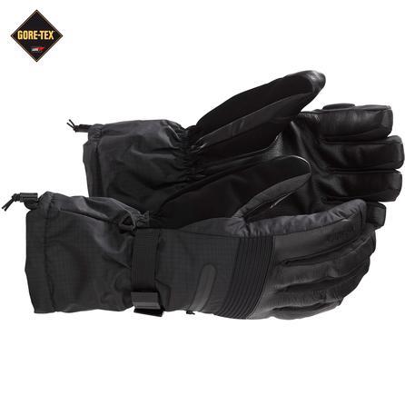 Burton Pinnacle GORE-TEX Glove (Men's) -