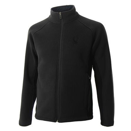 Spyder Foremost Core Jacket (Men's) -