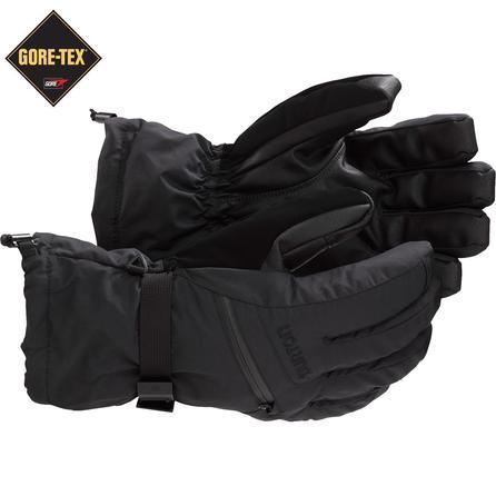 Burton GORE-TEX Glove (Men's) -