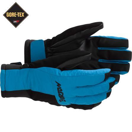 Burton Empire GORE-TEX Glove (Men's) -
