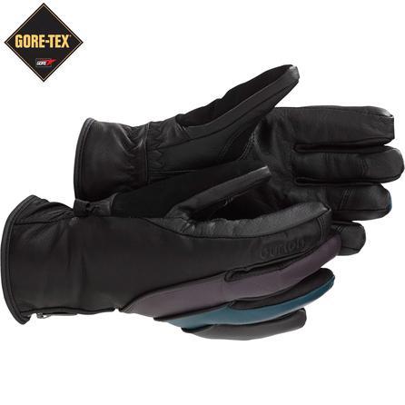 Burton Veda GORE-TEX Glove (Women's) -