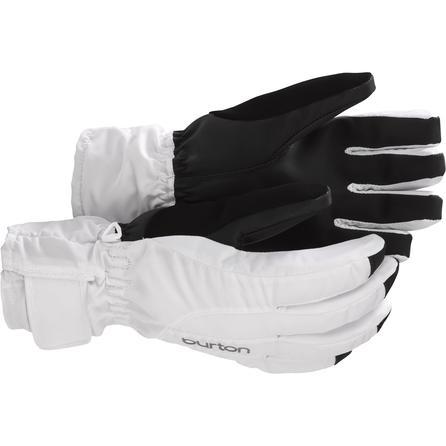 Burton Profile Under Glove (Women's) -