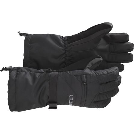 Burton Vent Glove (Kids') -