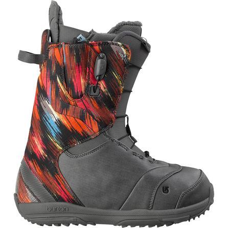 Burton Felix Snowboard Boot (Women's) -
