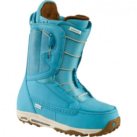 Burton Emerald Snowboard Boot (Women's) -