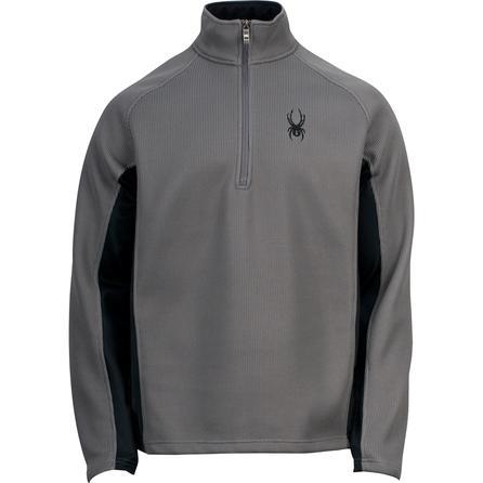 Spyder Outbound 1/2-Zip Core Sweater (Men's) -