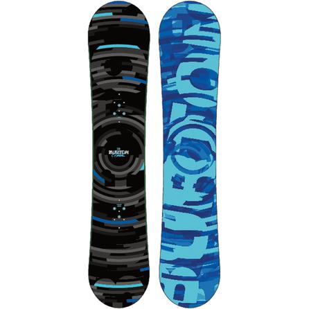 Burton Clash Snowboard (Men's) -