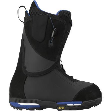 Burton SLX Snowboard Boot (Men's) -