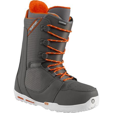 Burton Rampant Snowboard Boot (Men's) -