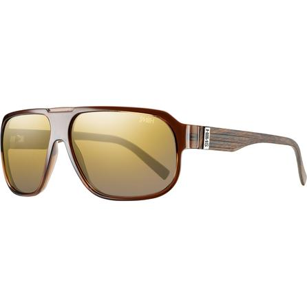 Smith Gibson Polarized Sunglasses (Men's) -
