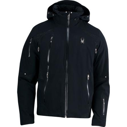 Spyder Phenomenon Insulated Ski Jacket (Men's) -
