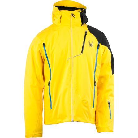 Spyder Vyper Insulated Ski Jacket (Men's) -