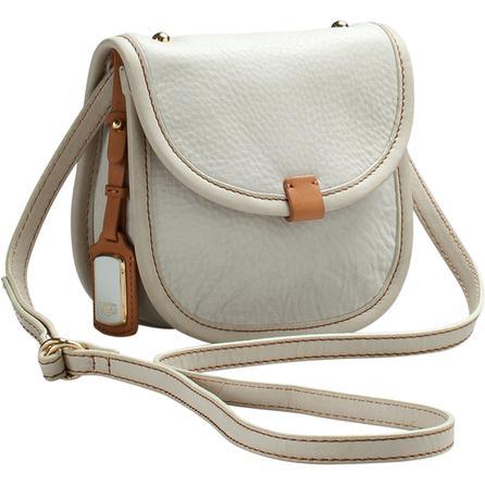 UGG Classic Mini Crossbody Bag (Women's) -