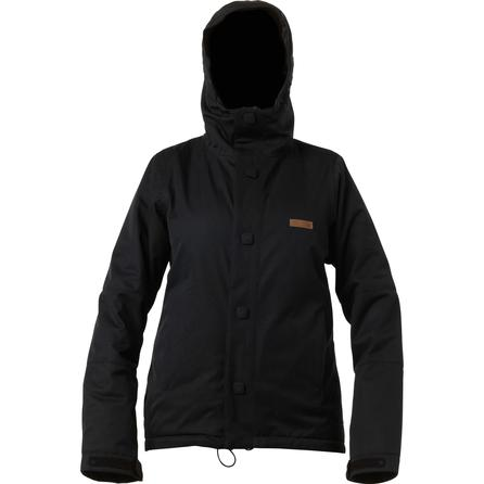 DC Data 13 Insulated Snowboard Jacket (Women's) -