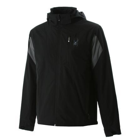 Spyder Lethal 3-in-1 Ski Jacket (Men's) -