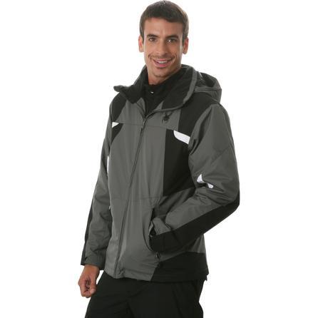 Spyder Alpine Insulated Ski Jacket (Men's) -