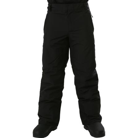 Spyder Router Insulated Ski Pant (Men's) -