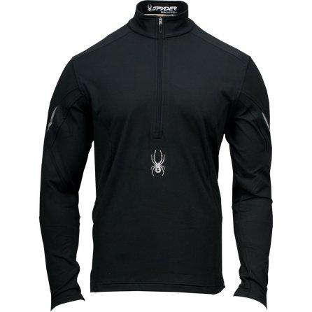 Spyder Lech Thermal Stretch Fleece Pullover (Men's) -