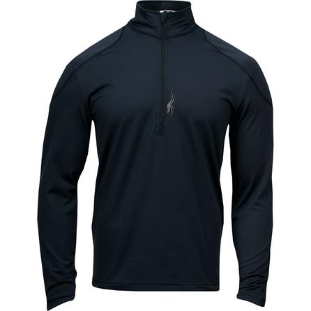 Spyder Charger Therma Stretch Fleece Pullover (Men's) -
