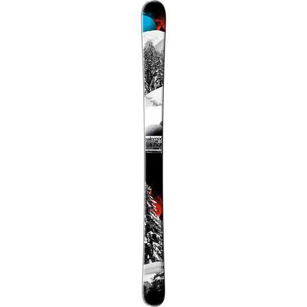 Salomon Rocker2 Jr Ski (Kids') -