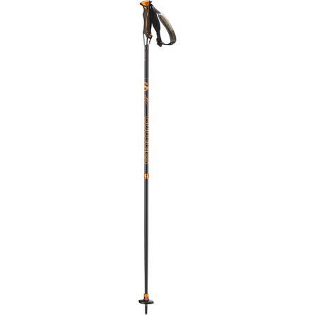 Salomon Lithium 10 Ski Pole  -