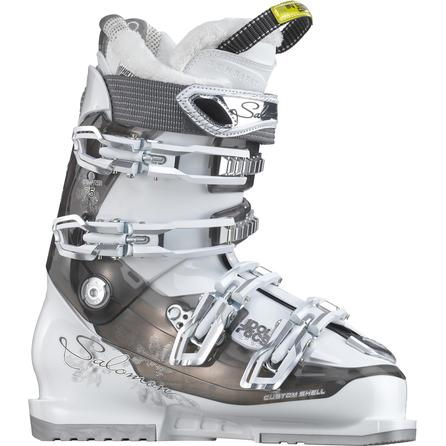 Salomon Idol 75 Ski Boot (Women's) -