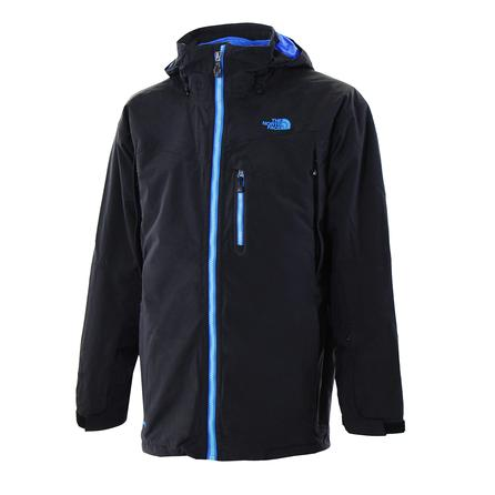 The North Face Mendenhal Triclimate Ski Jacket (Men's) -