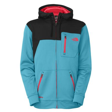 The North Face Spineology Hoodie (Men's) -