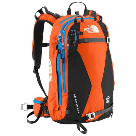 The North Face Patrol 24 ABS Avalanche Backpack -