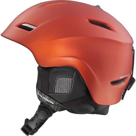 Salomon Phantom 08 Custom Air Helmet  -