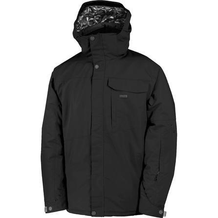 Liquid Oracle Insulated Snowboard Jacket (Men's) -