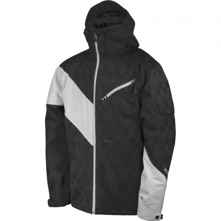 Liquid Axon Insulated Snowboard Jacket (Men's) -